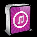 Klarnet Sesleri - 1 icon