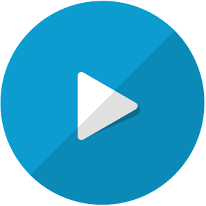 Slidely Show Video Greetings apk