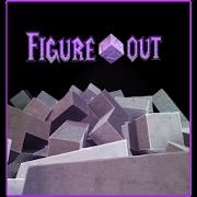 FigureOut