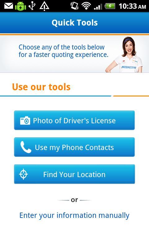 Fbd Car Insurance Phone Number
