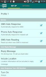 Auto SMS (No Ads) Screenshot 3