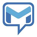 IMBox.me - Work messaging icon