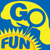 Go Florida Fun Nature Coast FL