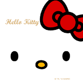 Hello Kitty Theme 11