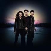 Twilight, le jeu APK for iPhone