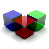 Memory 3D Puzzle Maze