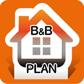 B&B Plan
