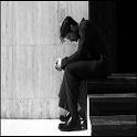 مسجات مؤلمة للواتس أب icon
