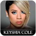 Keyshia Cole Music Videos Pho logo