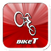 Biket - Gps Speedometer