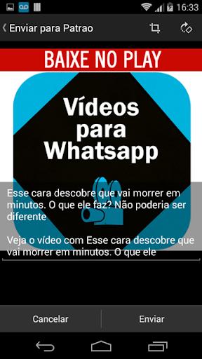 Videos Para Whatsapp 玩娛樂App免費 玩APPs