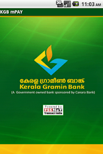 Role of gramin bank in the