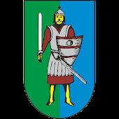 Gmina Tuchomie
