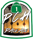 Beach City Pch Pale Ale