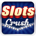 Slots Crush™ icon