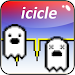 icicle game Icon