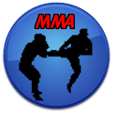 Learn MMA UFC Pro icon