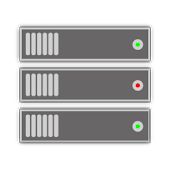 ZFS Monitor