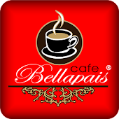 Bellapais Cafe