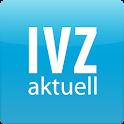 IVZ-aktuell icon