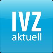 IVZ-aktuell