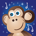 Soothing Sound Buddy Player icon