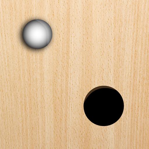 ローリングボール 街機 App LOGO-APP試玩