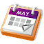 Calendar Pad 2.2.2 APK for Android
