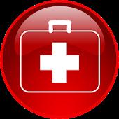MedixAid - First Aid