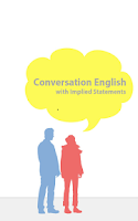 Screenshot of Learn English Conversation