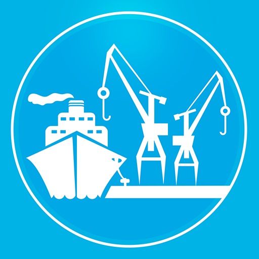 Port State Pocket Checklist