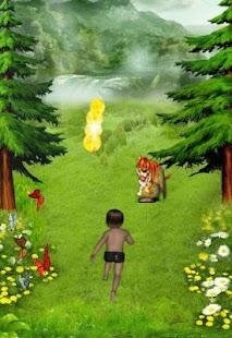 ���� lost jungle 9AOhb3dLp-wmf6N8MSlx