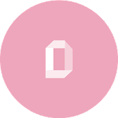 D-day (PinkEditon)