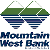 Mountain West Bank Mobile