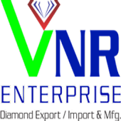 VNR Enterprise