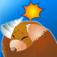 Mole Battler logo
