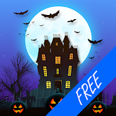 GoodHalloweenL Free!!