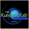 The Kundalini Lab logo