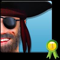 Make Me A Pirate 1.4