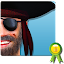 Make Me A Pirate 1.2 APK for Android