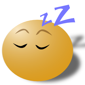 Sleep Now! 音樂 App LOGO-APP試玩