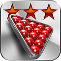 IS Snooker Challenges icon