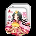 Pyramid Kimono Edition icon