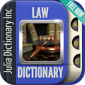 Legal Lexicon