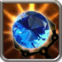 Diamond Pick icon