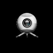WIFI LiveCAM