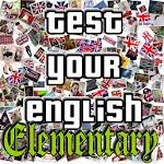 Test Your English I. 1.4.0 (Ad Free)