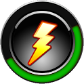 Mobile Speed Booster Advanced icon