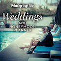 Palm Springs Weddings icon