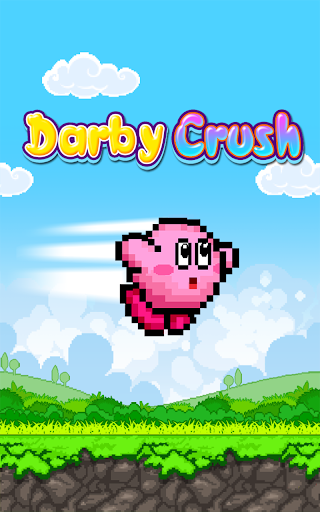 Darby Crush Free